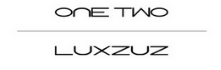 One Two Luxzuz