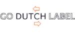 Go Dutch Label