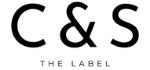 C & S The Label